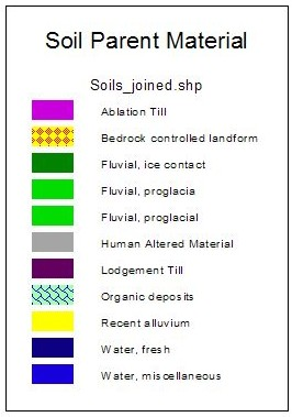 needham_soilsPM_legend.jpg