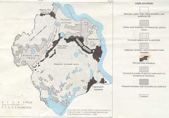gomeztayun: physiographic map of china